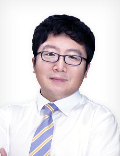"""미리 보는 국내 최초의 푸드테크 컨퍼런스 """"푸드테크 빅뱅 2015"""" - ④ 씨온 안병익 대표"""
