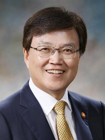 [동정]최양희 장관, 제2회 한·중남미 정보통신기술장관회의 참석