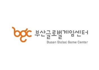 """부산 글로벌 게임센터 10일 개소… """"융합게임 글로벌시장 정조준"""""""