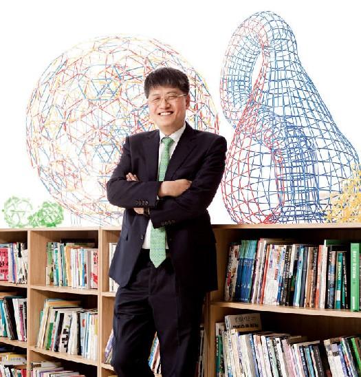 [과학산책]한국형 메이커가 저성장 해법이다