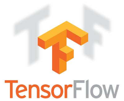 구글 머신러닝 엔진 `텐서플로` 오픈소스로 공개