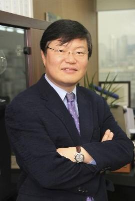 이장재 한국과학기술단체총연합회 정책연구소장