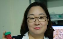 박재연 차세대융합기술연구원 이산화탄소순환기술연구센터장
