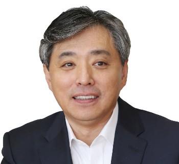 [전문가기고]ICT 리더십을 갖춘 기업가정신이 필요하다