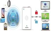 고객만족-세이퍼존 `세이퍼존 보안 SSD`