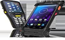 품질우수-대신정보통신 'DS5· DS9'