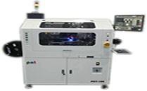 품질우수-피엔티 CSP LED 칩 테이핑 장비 `PCT-100`