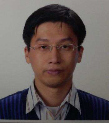 [대한민국 과학자]추현곤 ETRI 디지털홀로그래피연구실장