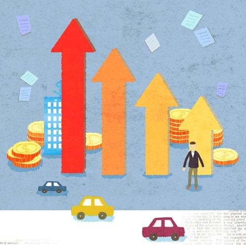중고차매매사이트에 내차 판매 요령, 매입 시세비교 철저히!
