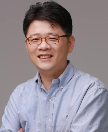 박희수 책임연구원