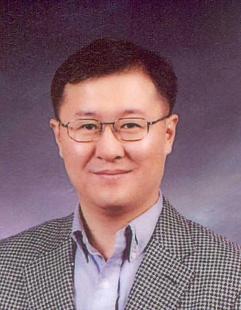 정연욱 책임연구원