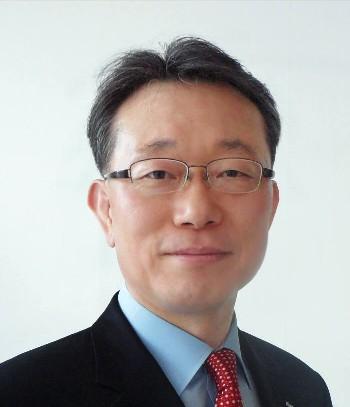 [오늘의 CEO]김광태 퓨쳐시스템 대표