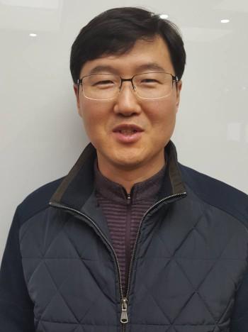 [대한민국과학자]이대수 한국표준과학연구원 안전측정센터 책임연구원