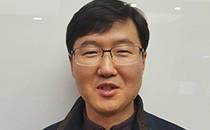 이대수 한국표준과학연구원 안전측정센터 책임연구원