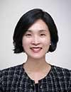 바이오 연구개발에서 정부의 역할 조정해야