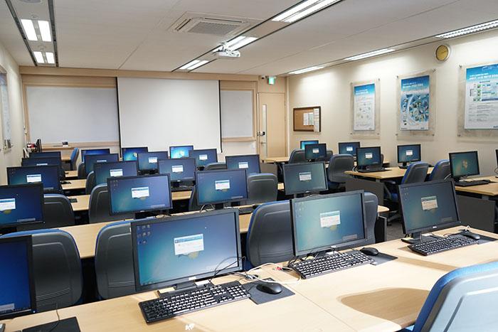 MDS테크놀로지, 미래 IT인재 양성하여 고용률 향상에 기여
