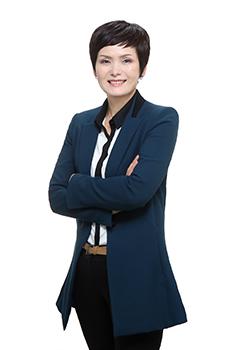 [기업성장 컨설팅] 행복한 기업 만들기는 스타리치 직원교육 플랜으로!!
