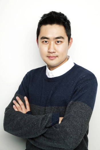 김근수 포스텍 교수
