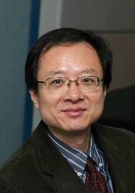 [과학산책]탄소자원화 발전전략과 네트워크 과학외교