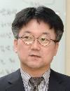 한국거래소의 서번트 리더십
