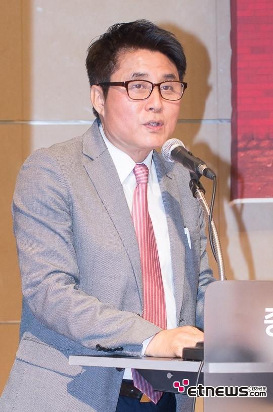 사진=이승훈 기자