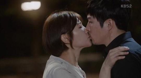 출처:/ KBS2 뷰티풀마인드 캡처