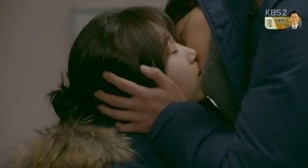출처:/ KBS2 '함부로 애틋하게' 캡처