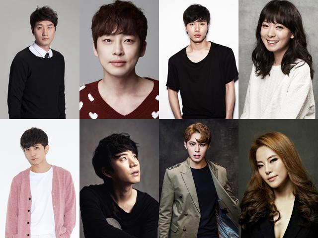 '2016 자라섬 뮤지컬 페스티벌', 9월 3일 개최 '라인업 공개'