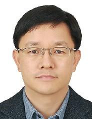 김흥묵 ETRI 미디어주파수공유·응용연구실장