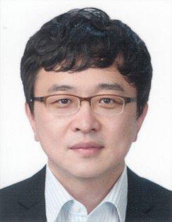 [과학산책]출연연 R&D 정책기획력의 중요성