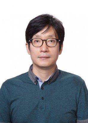 이승환 다이얼커뮤니케이션즈 대표