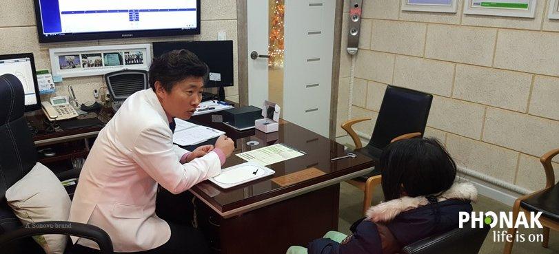 포낙보청기 광주센터, '2016 포낙어워드 우수 센터' 선정