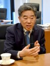 김기만 국가핵융합연구소장