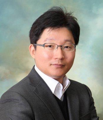 송민석 포스텍 교수