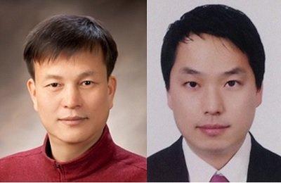 권순만 ∙ 곽동남 스타리치 어드바이져 기업 컨설팅 전문가