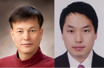 권순만(좌) · 곽동남(우) 스타리치 어드바이져 기업 컨설팅 전문가