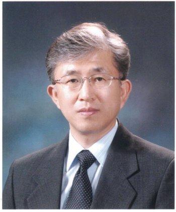 [전문가 기고]전자파 순기능과 역기능