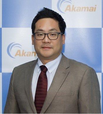 안준수 아카마이 코리아 제품전략 상무