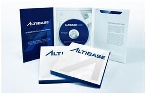 알티베이스, 신제품 'Altibase 7' 출시