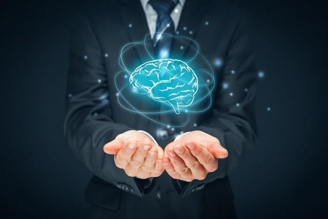 인공지능으로 사람의 감정까지 파악한다...KAIST, 감정 파악 인공지능 시스템 개발