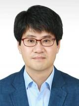 윤종일 KAIST 원자력및양자공학과 교수