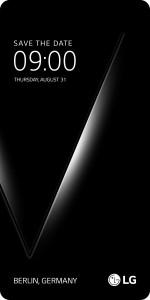 '갤럭시노트8' 9월 15일 국내 출시 확정… 삼성·LG 동시 출시 관심