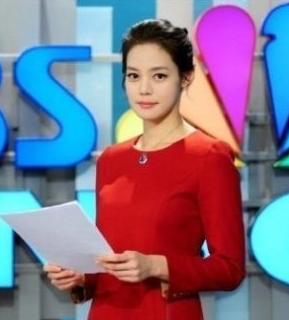 라이머 예비신부 안현모, 지난 4월 김민준과 재결합설도?