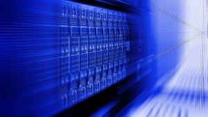 랜섬웨어에서 데이터를 지키는 가장 안전한 방법은 보안된 백업!