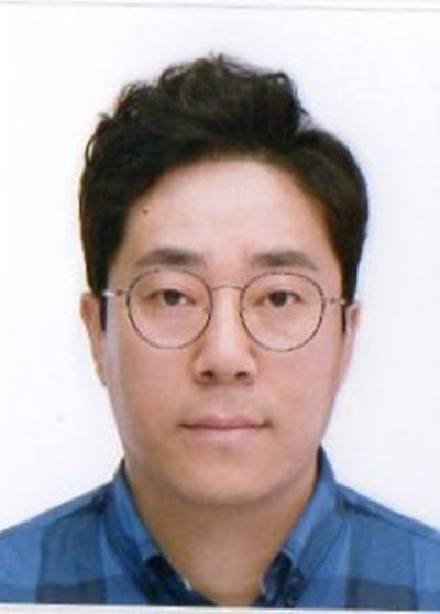 김대영 / 스타리치 어드바이져 기업 컨설팅 전문가