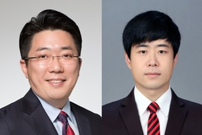 박태식 ∙ 손성욱 / 스타리치 어드바이져 기업 컨설팅 전문가
