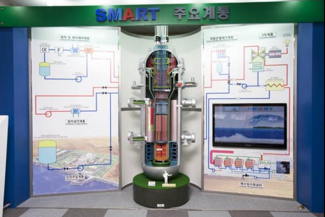 [4차 산업혁명 시작 '블록체인']<6>에너지 산업 응용분야는...