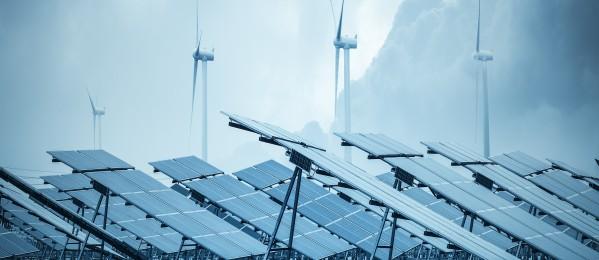 [4차 산업혁명 시작 '블록체인']<6>호주 등 태양광 거래 실험...英도 시범사업