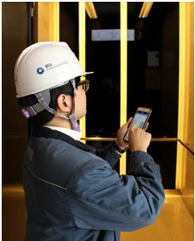오티스, '커넥티드 디지털 생태계' 구축으로 승강기 서비스 트랜스포메이션 본격화
