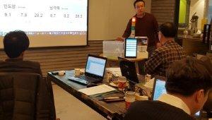SBA, '2018 사물인터넷 상용화 지원사업' 2차모집